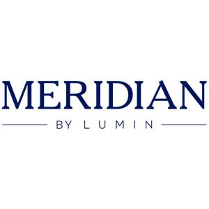 Meridian Grooming  折扣碼、優惠券、折價好康促銷資訊整理