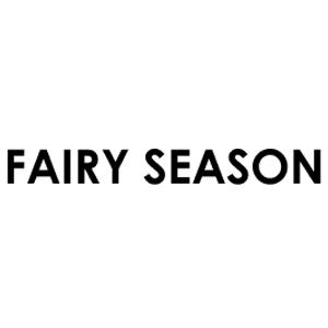 Fairyseason 折扣碼、優惠券、折價好康促銷資訊整理