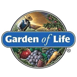 Garden of Life 生命花園 臺灣 折扣碼、優惠券、折價好康促銷資訊整理