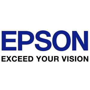 EPSON 愛普生 臺灣 折扣碼、優惠券、折價好康促銷資訊整理