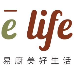 elife 易廚 折扣碼、優惠券、折價好康促銷資訊整理