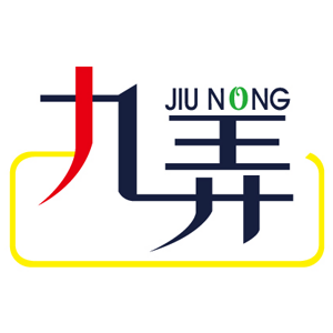 九弄 Jiu Nong 折扣碼、優惠券、折價好康促銷資訊整理