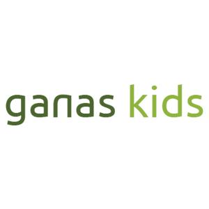Ganas Kids 折扣碼、優惠券、折價好康促銷資訊整理