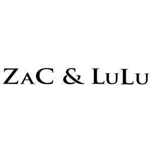 Zac & Lulu 折扣碼、優惠券、折價好康促銷資訊整理