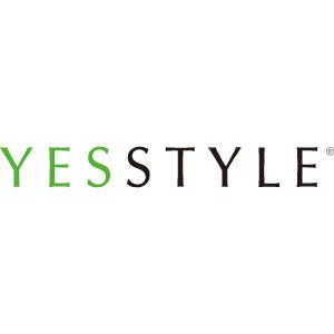 YesStyle 香港 折扣碼、優惠券、折價好康促銷資訊整理