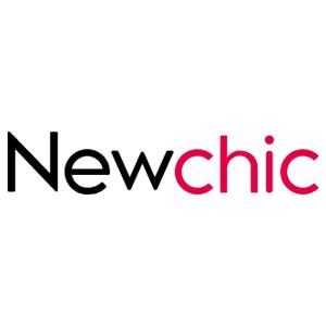 Newchic 國際 折扣碼、優惠券、折價好康促銷資訊整理