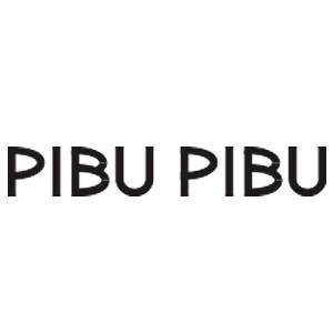 PIBU PIBU 香港 折扣碼、優惠券、折價好康促銷資訊整理