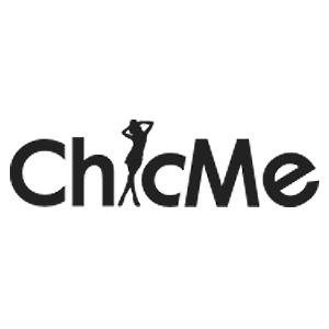 Chic Me 折扣碼、優惠券、折價好康促銷資訊整理