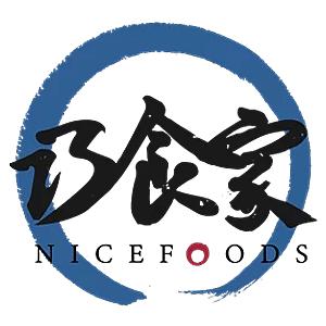 巧食家 NiceFoods 折扣碼、優惠券、折價好康促銷資訊整理
