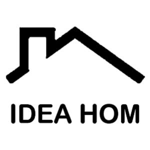 IDEA HOM 理想家 折扣碼、優惠券、折價好康促銷資訊整理