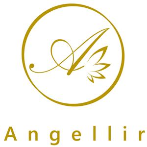 Angellir 折扣碼、優惠券、折價好康促銷資訊整理