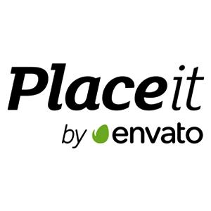 Placeit by Envato 折扣碼、優惠券、折價好康促銷資訊整理