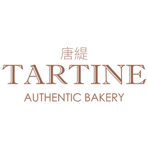 Tartine 唐緹 臺灣 折扣碼、優惠券、折價好康促銷資訊整理