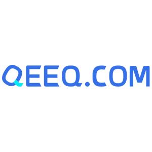 QEEQ 折扣碼、優惠券、折價好康促銷資訊整理