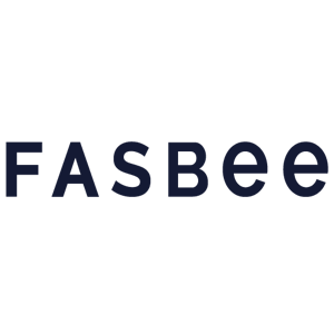 FASBEE 折扣碼、優惠券、折價好康促銷資訊整理