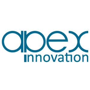 Apex 行家嚴選 折扣碼、優惠券、折價好康促銷資訊整理