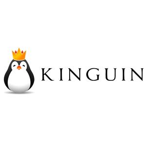 Kinguin 折扣碼、優惠券、折價好康促銷資訊整理