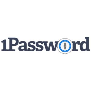 1Password 密碼管理 折扣碼、優惠券、折價好康促銷資訊整理