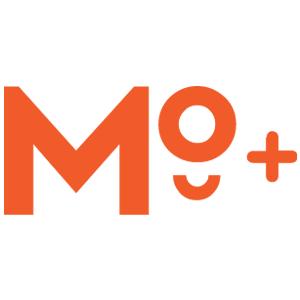 MO+ 香港 折扣碼、優惠券、折價好康促銷資訊整理