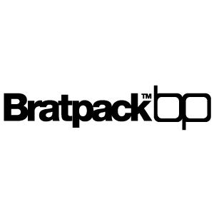Bratpack 臺灣 折扣碼、優惠券、折價好康促銷資訊整理