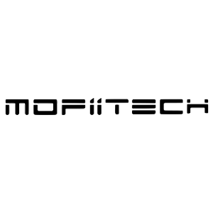 MofiiTech 折扣碼、優惠券、折價好康促銷資訊整理
