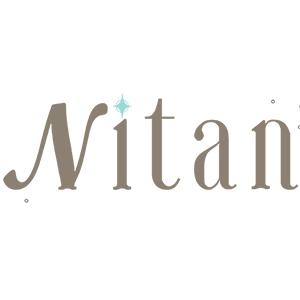 Nitan 泰國 折扣碼、優惠券、折價好康促銷資訊整理