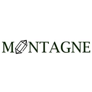 Montagne 水晶擴香 折扣碼、優惠券、折價好康促銷資訊整理