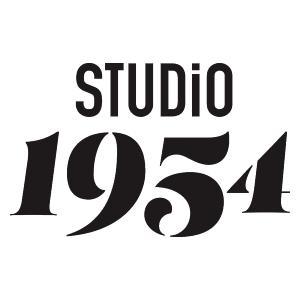 Studio1954 臺灣 折扣碼、優惠券、折價好康促銷資訊整理