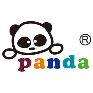 Pandababy 鑫耀生技 臺灣 折扣碼、優惠券、折價好康促銷資訊整理