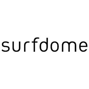 Surfdome 折扣碼、優惠券、折價好康促銷資訊整理