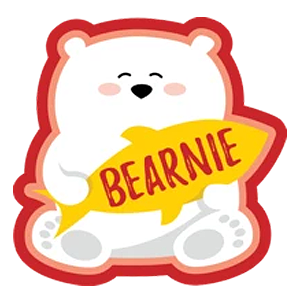 Little Bearnie 折扣碼、優惠券、折價好康促銷資訊整理