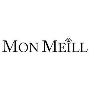 MON MEILL 折扣碼、優惠券、折價好康促銷資訊整理