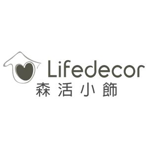 Lifedecor 森活小飾 折扣碼、優惠券、折價好康促銷資訊整理