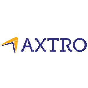 AXTRO Sports 新加坡 折扣碼、優惠券、折價好康促銷資訊整理