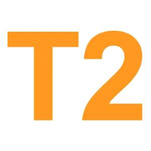 T2 Tea 新加坡 折扣碼、優惠券、折價好康促銷資訊整理