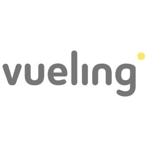 Vueling 伏林航空 折扣碼、優惠券、折價好康促銷資訊整理