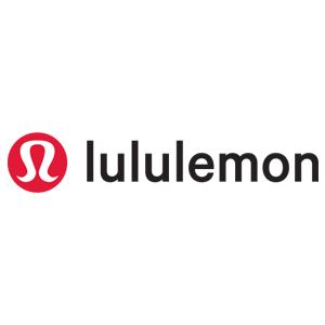 lululemon 露露檸檬 折扣碼、優惠券、折價好康促銷資訊整理