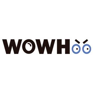 WOWHoo 臺灣 折扣碼、優惠券、折價好康促銷資訊整理