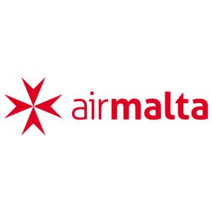 Air Malta 馬爾他航空 折扣碼、優惠券、折價好康促銷資訊整理