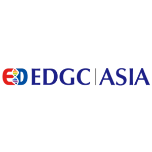 EDGC Asia 折扣碼、優惠券、折價好康促銷資訊整理