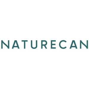 Naturecan 香港 折扣碼、優惠券、折價好康促銷資訊整理
