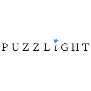 Puzzlight 折扣碼、優惠券、折價好康促銷資訊整理