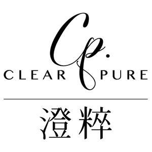 Clear Pure 澄粹 臺灣 折扣碼、優惠券、折價好康促銷資訊整理