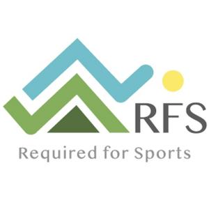 RFS 運動所需 折扣碼、優惠券、折價好康促銷資訊整理