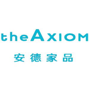 the Axiom 安德家品 折扣碼、優惠券、折價好康促銷資訊整理
