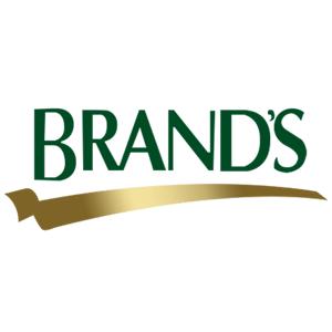BRAND'S 白蘭氏健康Mall 新加坡 折扣碼、優惠券、折價好康促銷資訊整理