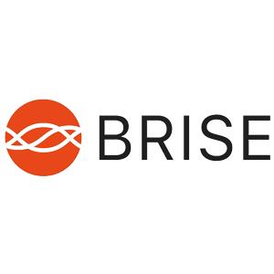 BRISE 空氣清淨機 臺灣 折扣碼、優惠券、折價好康促銷資訊整理
