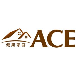 ACE Family 健康家庭 臺灣 折扣碼、優惠券、折價好康促銷資訊整理