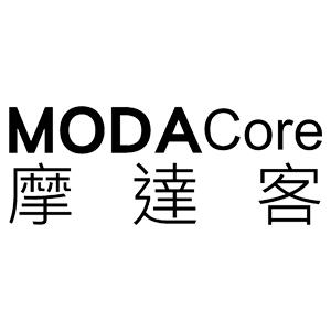 ModaCore 摩達客 折扣碼、優惠券、折價好康促銷資訊整理