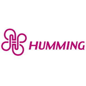 Humming 新加坡 折扣碼、優惠券、折價好康促銷資訊整理
